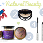 The+Glamorganic+Goddess+April+Natural+Beauty+Faves