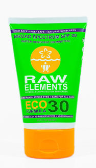 Raw-elements-usa-eco-formula-natural-sunscreen-spf-30