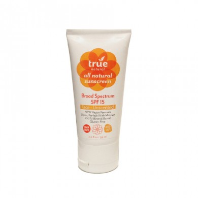 True-natural-cosmetics-spf-15-face-sunscreen