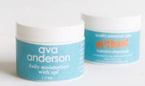 ava-anderson-non-toxic-sunscreen-moisturizer-spf15