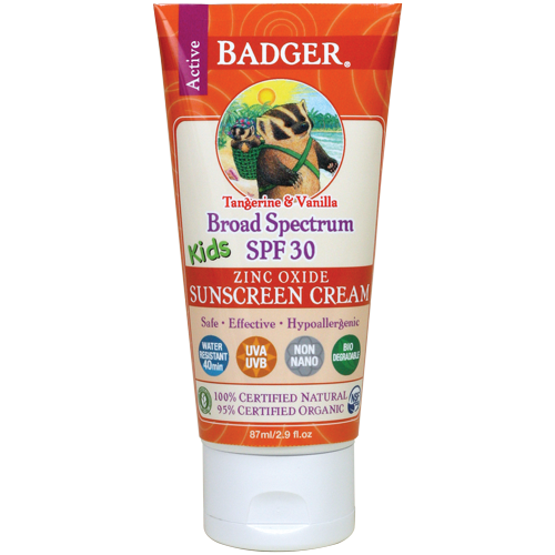 kids-sunscreen-cream-spf30-badger