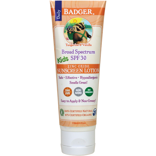 kids-sunscreen-lotion-spf30-badger