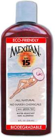 mexitan-sunscreen-tanning-oil-spf15