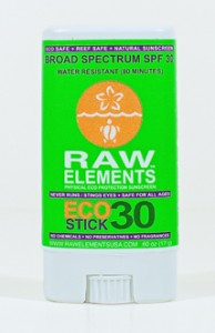 raw-elements-eco-stick-spf-30-all-natural-organic-sunscreen
