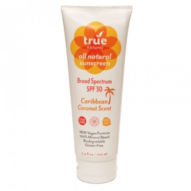 ture-natural-cosmetics-caribbean-coconut-sunscreen