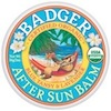 badger_after_sun_balm