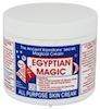 egyptian-magic-skin-cream