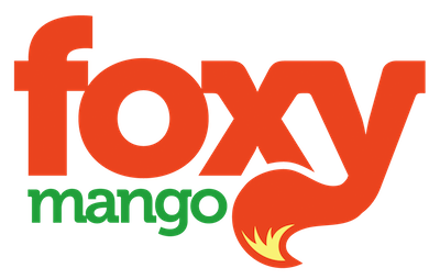 Natural Beauty Shop | Foxy Mango