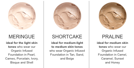 afterglow-cosmetics-organic-concealer-colors