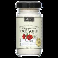 organic-face-scrub-poppy-seeds