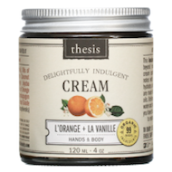 thesis-beauty-organic-body-butter-cream-citrus-orange-vanilla_review