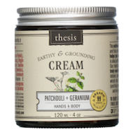 thesis-beauty-organic-body-butter-cream-patchouli-review