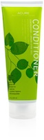 Lemongrass + Argan Stem Cell Conditioner