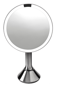 12 Days Of Green Beauty Giveaway Day 11 Simplehuman
