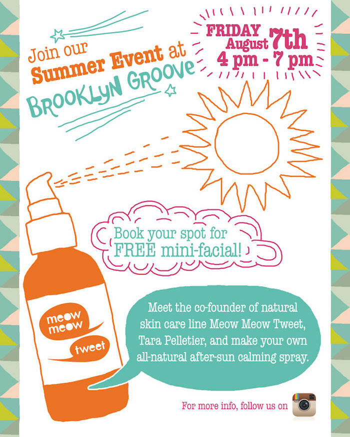 Meow-Meow-Tweet_Summer-Workshop_Brooklyn